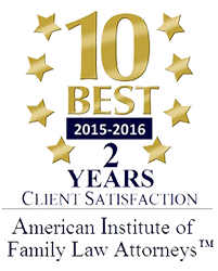 Lancaster Law Firm ranked 10 Best for 2 years | Benton Arkansas