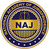 National Academy of Jurisprudence: The Lancaster Law Firm