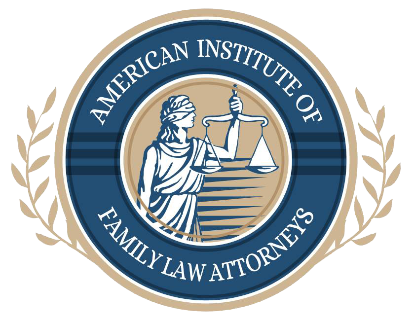 American Institute of Family Law Attorneys: The Lancaster Law Firm