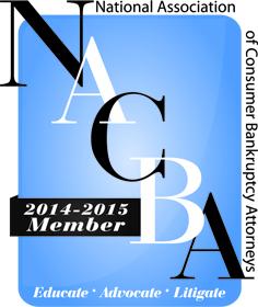 NACBA Jennifer M. Lancaster, bankruptcy attorney Arkansas