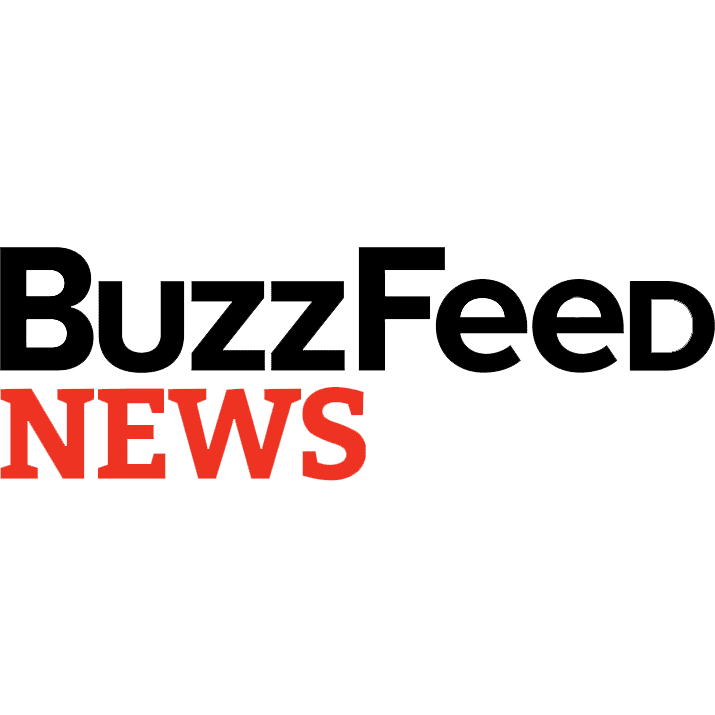 Buzz Feed News